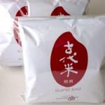 古代米SWING-BAG