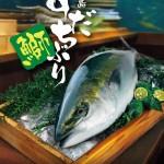 ★すだちぶりA4チラシ-1