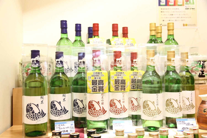 松浦酒造05