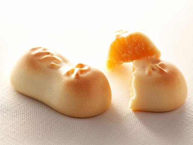 徳島酪菓マンマローザ